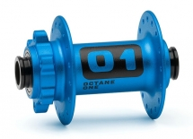 Oil Slick 32h OCTANE ONE Orbital Pro 142x12mm Rear Hub